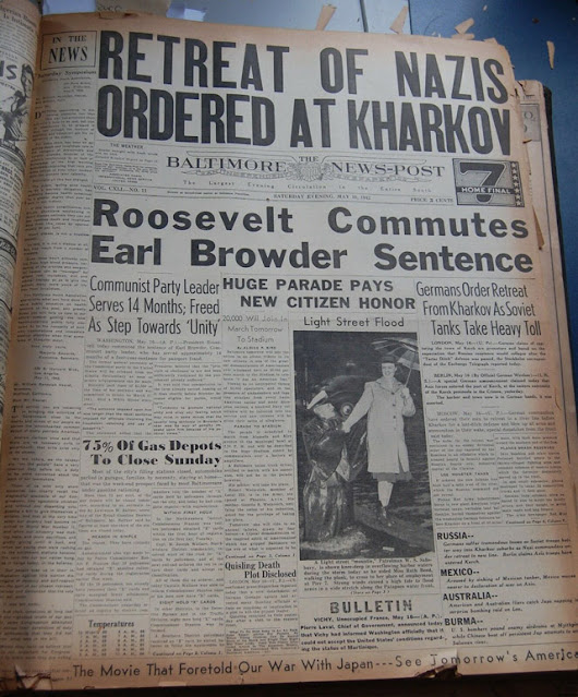 Baltimore News-Post 16 May 1942 worldwartwo.filminspector.com