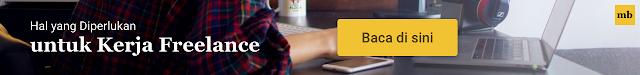 masbobz.com, kerja freelance, yang diperlukan untuk freelance