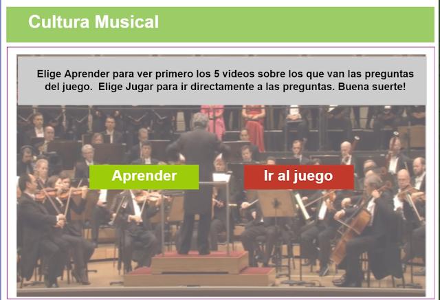 https://aprendomusica.com/const2/02culturaMusical/game.html