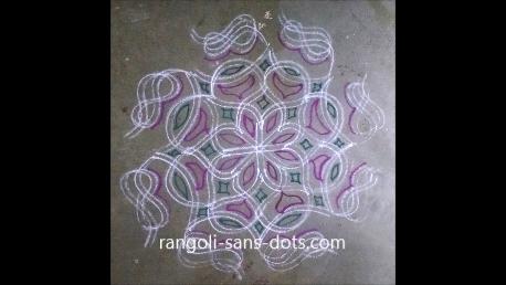 image-of-rangoli-1a.png