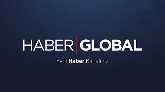 Haber Global televizyonu kimin? sahibi kimdir? HABERGLOBAL TV'yi kim kurdu? sorularının yanıtı haber global kanalını izleyen vatandaşlar tarafından merak ediliyor.