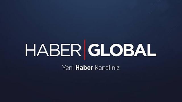 Haber Global televizyonu kimin? sahibi kimdir? HABERGLOBAL TV'yi kim kurdu?