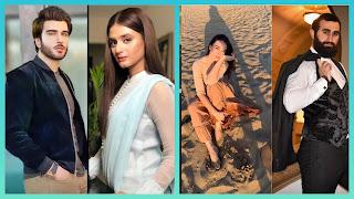 PIA Plane Crash Incident   Pakistani and Ertugrul Ghazi Celebrities Condolence Messages