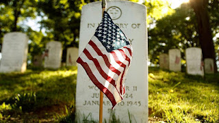 History_Memorial_Day_34766_SF_HD_1104x622-16x9.jpg