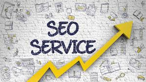 SEO Services Providers in Ahmedabad | #1 SEO Freelancer in AMD