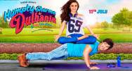 Humpty Sharma Ki Dulhania Songs Pk 2014,Humpty Sharma Ki Dulhania Songs.Pk.Com,Humpty Sharma Ki Dulhania Mp3 Songs,Humpty Sharma Ki Dulhania Mp3 Songs Free Download,Humpty Sharma Ki Dulhania MP3 Songs Pk, Humpty Sharma Ki Dulhania Movie Songs Pk