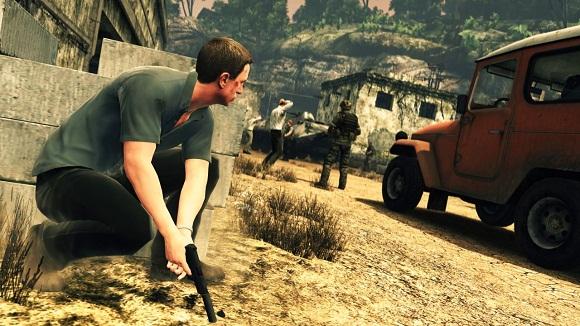 james-bond-007-blood-stone-pc-screenshot-www.ovagames.com-3