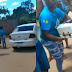 Família desenterra corpo de criança após 'revelação' de pastor