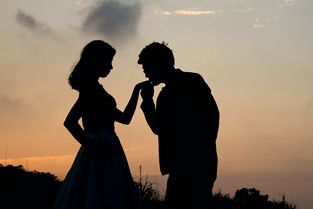 Propose Day - One of the Romantic Day