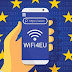 Δήμος Ηγουμενίτσας: Δωρεάν Wi-Fi υψηλών ταχυτήτων σε 7 σημεία