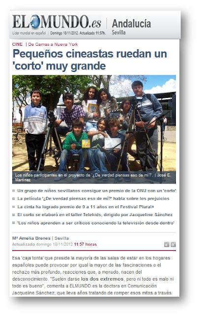 http://www.elmundo.es/elmundo/2012/11/17/andalucia_sevilla/1353174834.html