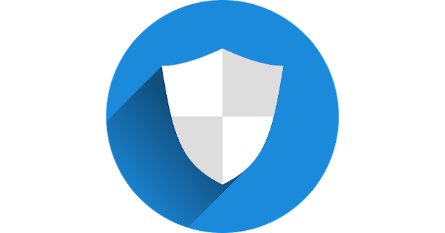Motivos para usar uma VPN