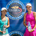 Cako, Lao earn wild card with National Playoffs doubles title