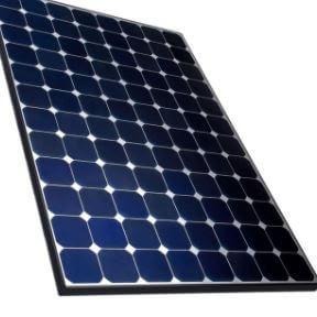 تعرف كيف تزيد الألواح الشمسية من قيمة الممتلكات الخاصة بك