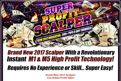 Super Scalper 2017