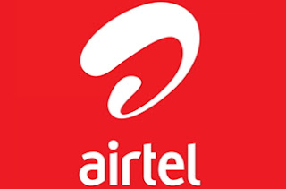 how-to-flash-with-zero-airtime-balance-with-airtel