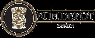 rum-depot.de/