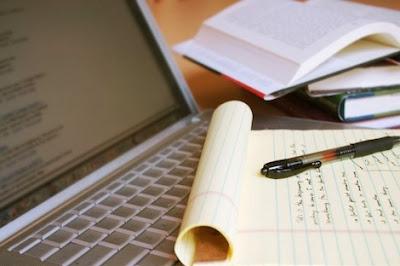شبكات المتاجرة ببحوث الجامعة تُنعش وسائط التواصل الاجتماعي