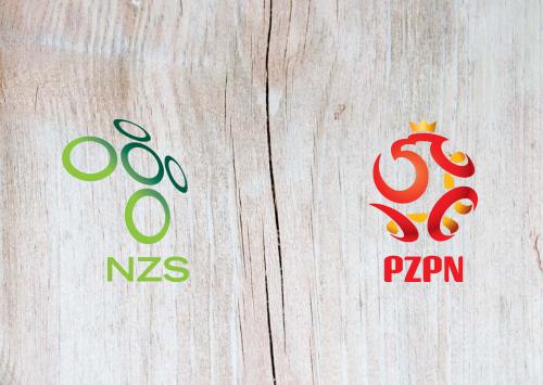 Slovenia vs Poland -Highlights 6 September 2019