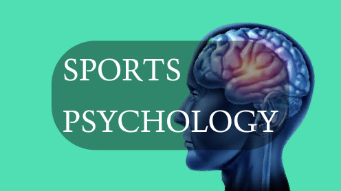 Roles of Motivation in Sports Psychology