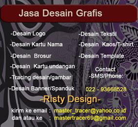 jasa-desain-kaos-design-t-shirt-desain-kaos-distro-design-grafis-clothing-baju-distro