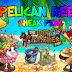 Farmville Pelican Reef Farm Sneak Peek