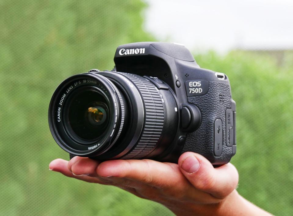 Nên mua máy ảnh nào dưới 15 triệu?