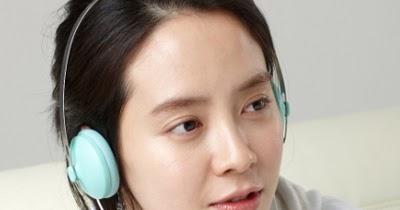 Jtl song ji hyo dating 1