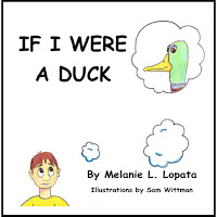 https://www.amazon.com/If-Were-Duck-Melanie-Lopata-ebook/dp/B01JFDFEAI/ref=sr_1_3?ie=UTF8&qid=1538406864&sr=8-3&keywords=melanie+lopata