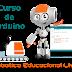 Curso de Arduino - Aula 02 - Leds, Resistores, Protoboard e Arduino