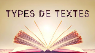 Les caractéristiques du texte descriptif