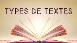 Les caractéristiques du texte injonctif