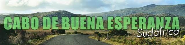 Ruta-Cabo-Buena-Esperanza