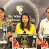 कोहिनूर-ए-ताज के ग्रांड फिनाले में आएँगी अभिनेत्री आमना शरीफ