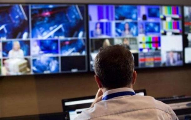 Телеканал 112 Україна подав в суд на Нацраду з ТБ