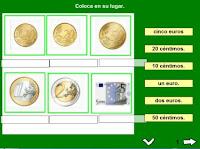 http://www.ceiploreto.es/sugerencias/ceipchanopinheiro/1/monedas_euros/monedas1.html