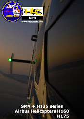 Hlcopters Magazine n°8