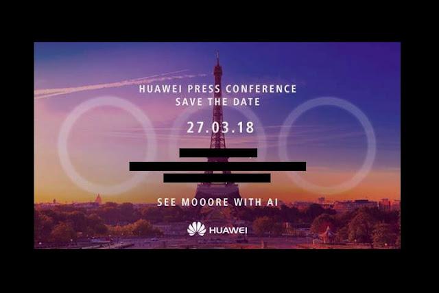 huawei-event-triple-o-P20-pro