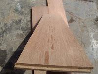 Parket Lantai kayu Murah