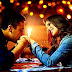 Love Horoscope 2020: Will you get lucky in love?