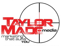 Ace Luciano has been contracted by Taylor Made Media to build a large client base of firearm and outdoor related customers