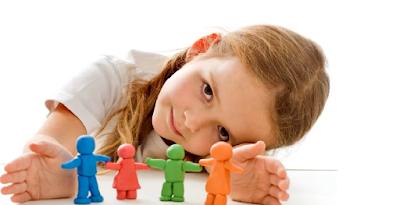 children insurance