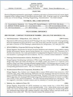 electrical engineer resume samples in word format free download - Charted Electrical Engineer Sample Resume