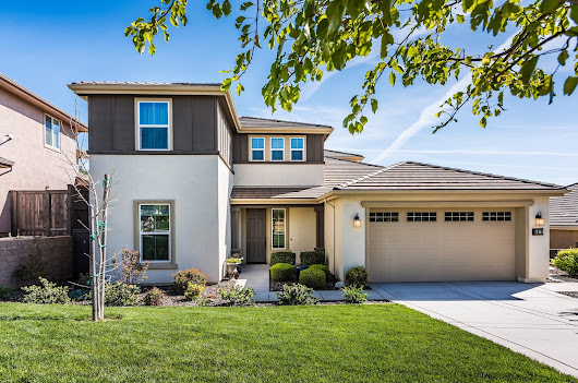 A Home Within A Home - 5079 Arlington Way, El Dorado Hills, CA 95762