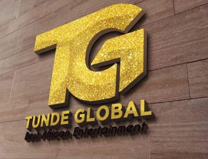 FORMER CGN & HMS TO DROP FACEBOOK PAGE NAME FOR TUNDEGLOBAL1 BRANDING