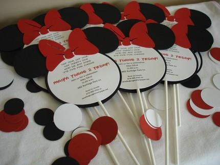 Mickey Mouse Wedding Bouquet Winter Ideas