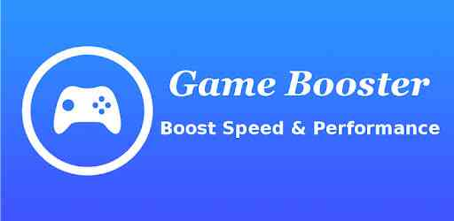 game booster terbaik xiaomi