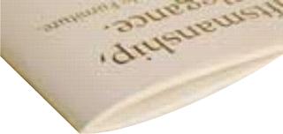 Tempat Percetakan Buku Antologi, Biografi, Catatan Harian, Jurnal, Diary, Cergam, Dongeng, Ensiklopedi, Fotografi, Kamus, Karya Ilmiah, Komik, Nomik, Novel, Novelet, Tafsir Di Bengkulu