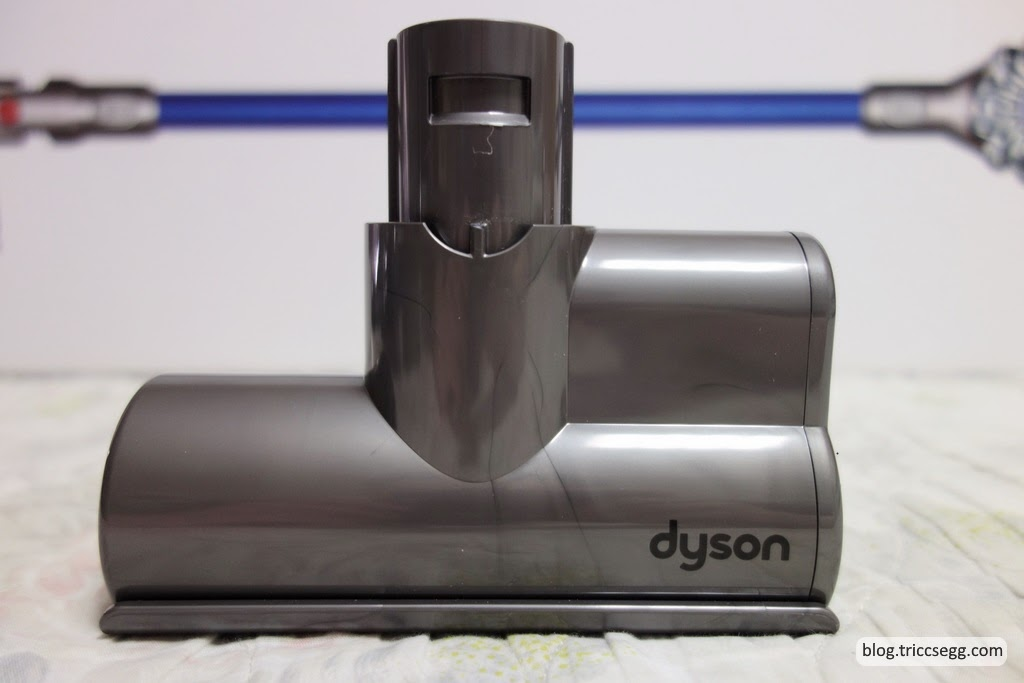 dyson_v6_fluffy(46).JPG
