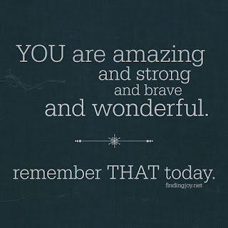you are amazing pictures